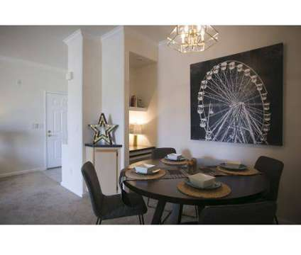 2 Beds - Aventine Apartments at 47-750 Adams St in La Quinta CA is a Apartment