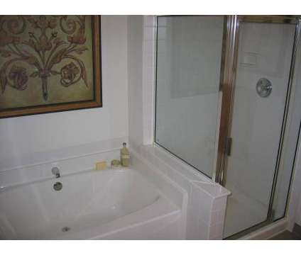 2 Beds - Jacobs Woods at 100 Jacobs Hall Ln in Lansdale PA is a Apartment