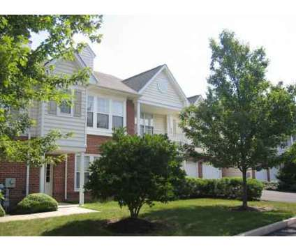 3 Beds - Jacobs Woods at 100 Jacobs Hall Ln in Lansdale PA is a Apartment