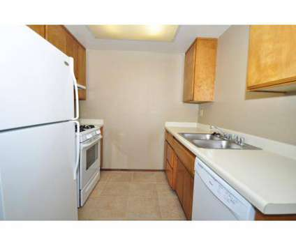 1 Bed - Westside Apartments at 145 W Clemmens Ln in Fallbrook CA is a Apartment