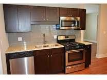 1 Bed - Oak Park Residence