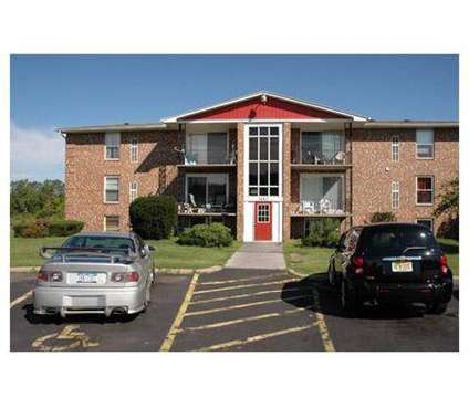 1 Bed - Wynterbrooke Estates at 3688 Big Tree Road in Hamburg NY is a Apartment