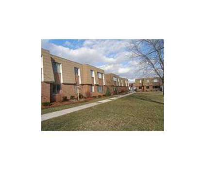 2 Beds - Royal Park Apartments & Heritage Commons Apartments at 8521 Porter Rd in Niagara Falls NY is a Apartment