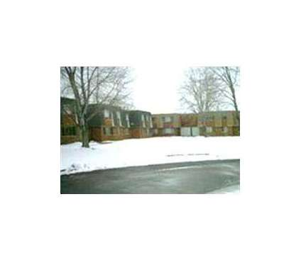3 Beds - Royal Park Apartments & Heritage Commons Apartments at 8521 Porter Rd in Niagara Falls NY is a Apartment