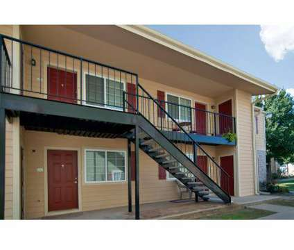 2 Beds - Hampton Hills at 718 W 49th St in Tulsa OK is a Apartment