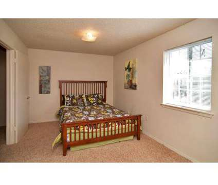 3 Beds - Hampton Hills at 718 W 49th St in Tulsa OK is a Apartment