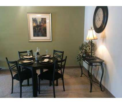 Studio - Canterbury Apartments at 21 Congress St #4 in Nashua NH is a Apartment