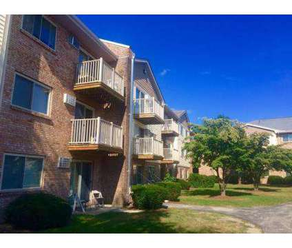 1 Bed - Canterbury Apartments at 21 Congress St #4 in Nashua NH is a Apartment