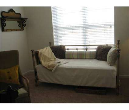 1 Bed - Cottage Trails at Culpepper Landing at 3000 Conservancy Dr in Chesapeake VA is a Apartment