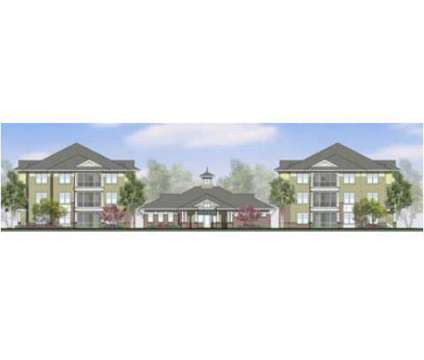 2 Beds - Cottage Trails at Culpepper Landing at 3000 Conservancy Dr in Chesapeake VA is a Apartment
