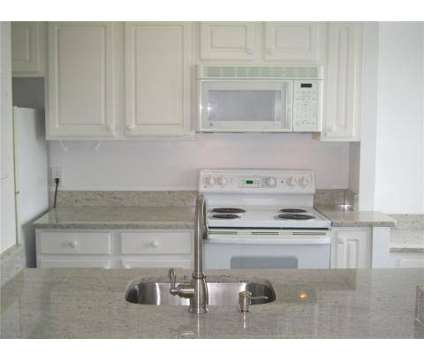 2 Beds - Reservoir Towers at 1925 Commonwealth Ave in Brighton MA is a Apartment