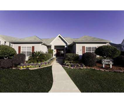 2 Beds - Stoddert Place Apartments at 150 Tiger Lilly Dr in Pensacola FL is a Apartment