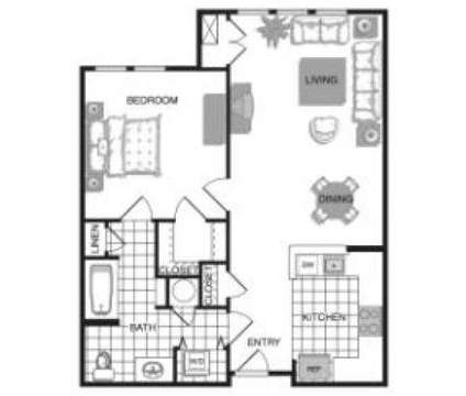 1 Bed - Westville Village Apartments at 400 Blake St in New Haven CT is a Apartment