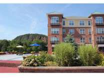 1 Bed - Westville Village Apartments
