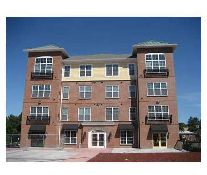 2 Beds - Westville Village Apartments at 400 Blake St in New Haven CT is a Apartment