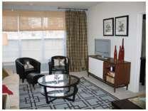 2 Beds - Westville Village Apartments