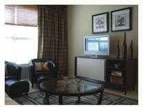 3 Beds - Westville Village Apartments