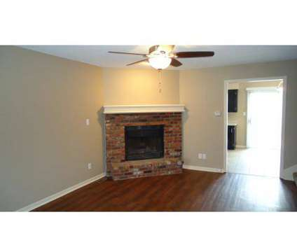 2 Beds - Markey Meadow Townhouses at 414 Markey Terrace in Belton MO is a Apartment