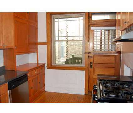 2 Beds - Urban Equities Rogers Park Apartments at 1602 W Granville Avenue in Chicago IL is a Apartment