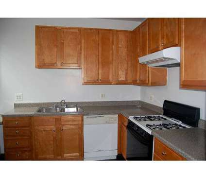 3 Beds - Urban Equities Rogers Park Apartments at 1602 W Granville Avenue in Chicago IL is a Apartment