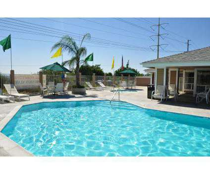 1 Bed - Stoneridge Condominiums at 1641 Borden Road in Escondido CA is a Apartment