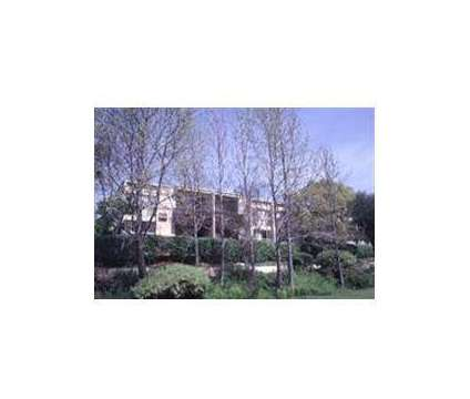 1 Bed - Continental Apartments at 7025 Waite Dr in La Mesa CA is a Apartment
