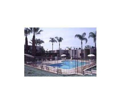 2 Beds - Continental Apartments at 7025 Waite Dr in La Mesa CA is a Apartment