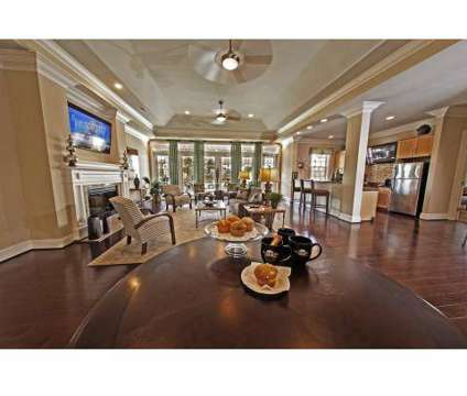 1 Bed - Monticello At Town Center at 100 Monticello Mews in Hampton VA is a Apartment