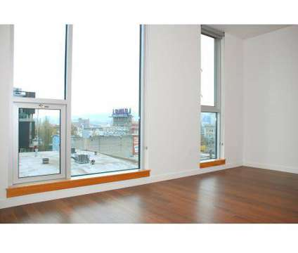 Studio - Central Eastside Lofts at 111 Ne 6th in Portland OR is a Apartment