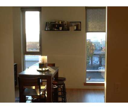 1 Bed - Central Eastside Lofts at 111 Ne 6th in Portland OR is a Apartment