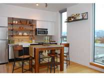 2 Beds - Central Eastside Lofts