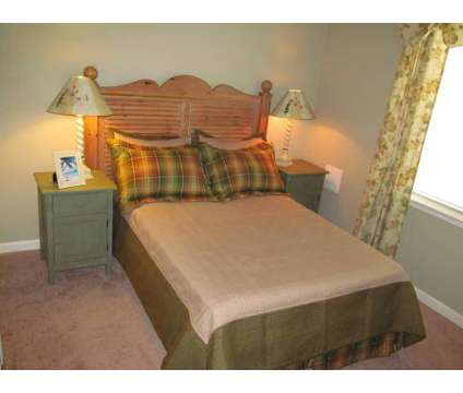 1 Bed - Mill Pond Village at 303 Mill Pond Lake in Salisbury MD is a Apartment