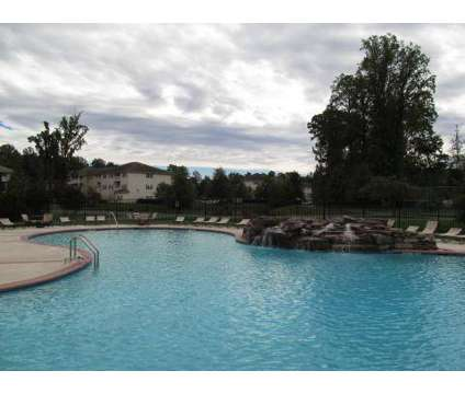 2 Beds - Mill Pond Village at 303 Mill Pond Lake in Salisbury MD is a Apartment