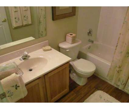 3 Beds - Mill Pond Village at 303 Mill Pond Lake in Salisbury MD is a Apartment