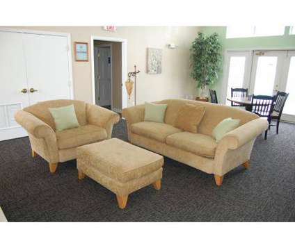 2 Beds - Village Crossing at 20 Village Crossing Dr South in Greenwood IN is a Apartment