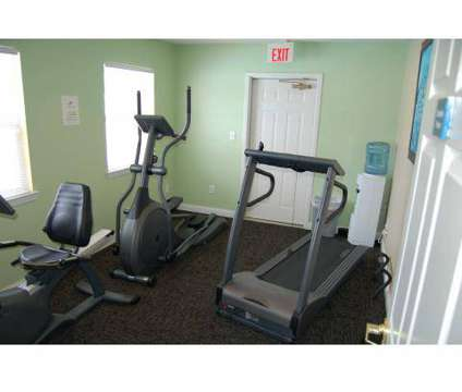 4 Beds - Village Crossing at 20 Village Crossing Dr South in Greenwood IN is a Apartment
