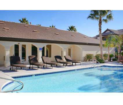 2 Beds - BigHorn at Black Mountain at 231 W Horizon Ridge Parkway in Henderson NV is a Apartment