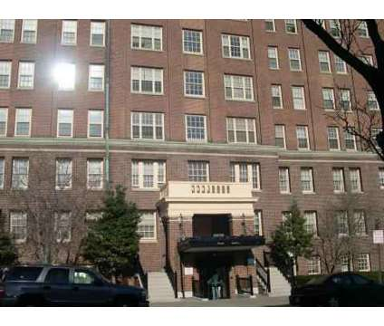 1 Bed - Renaissance Plaza at 2601 Madison Avenue in Baltimore MD is a Apartment