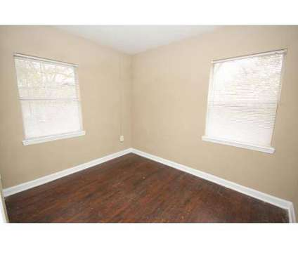 2 Beds - Arbors at Berkeley at 743 Holmes St N.w in Atlanta GA is a Apartment