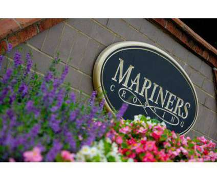 1 Bed - Mariners Crossing at 5723 Magellan Way in Raleigh NC is a Apartment