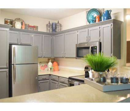 2 Beds - Mariners Crossing at 5723 Magellan Way in Raleigh NC is a Apartment