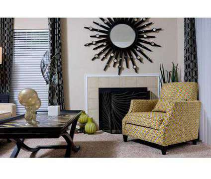 3 Beds - Mariners Crossing at 5723 Magellan Way in Raleigh NC is a Apartment