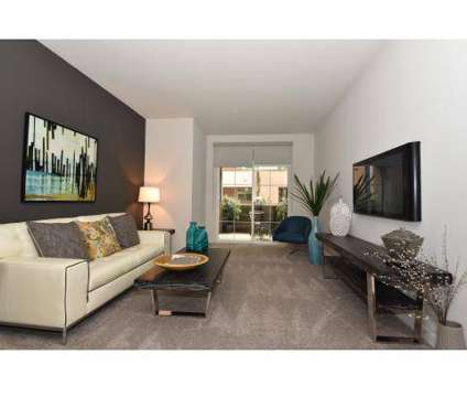 1 Bed - Casa Mira View at 11195 Westview Parkway in San Diego CA is a Apartment