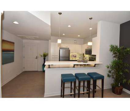 1 Bed - Casa Mira View at 9800 Mira Lee Way in San Diego CA is a Apartment