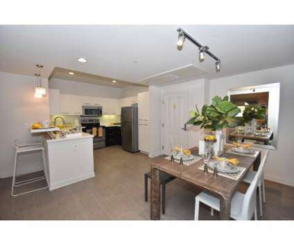 2 Beds - Casa Mira View at 11195 Westview Parkway in San Diego CA is a Apartment