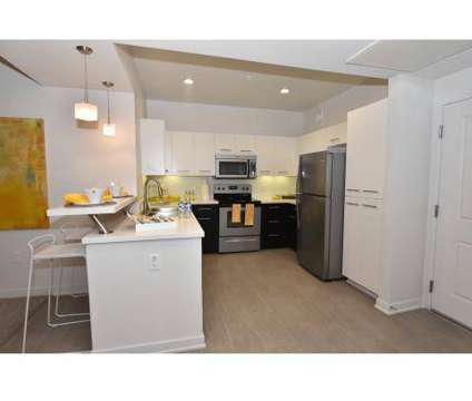 3 Beds - Casa Mira View at 9800 Mira Lee Way in San Diego CA is a Apartment