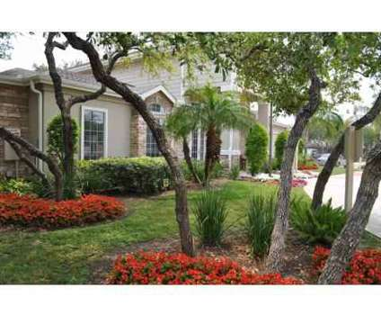 1 Bed - Oaks at Bentwater at 1702 Fm 3036 in Rockport TX is a Apartment