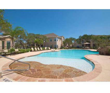 2 Beds - Oaks at Bentwater at 1702 Fm 3036 in Rockport TX is a Apartment