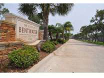 3 Beds - Oaks at Bentwater