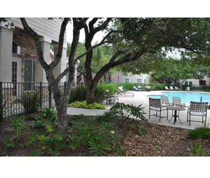 3 Beds - Oaks at Bentwater at 1702 Fm 3036 in Rockport TX is a Apartment